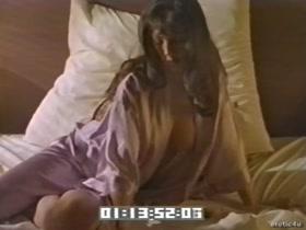 Nancy OBrien Sex Files Pleasureville (Studio Copy 2000) 01