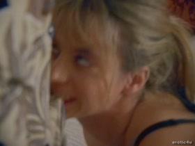 Naomi Nektare Hot Desires (2002) 02