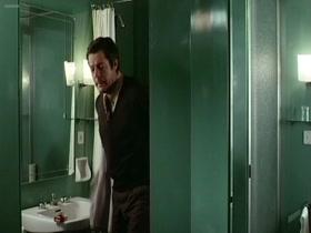 Nastassja Kinski Cosi Comi Sei (IT1979) 1080p