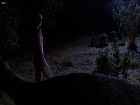 Nastassja Kinski Cat People (US1982) 1080p