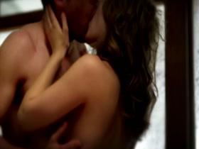 Olivia Andrup Irvine Welshs Ecstasy BluRay720p