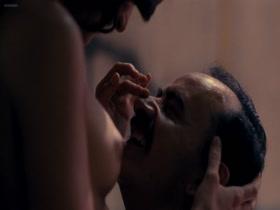 Olivia Molina Memoria de mis putas tristes (2011) 1080p