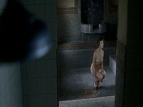 L Annulaire Sex Scene