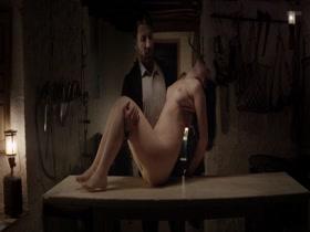 Olimpia Melinte Canibal (ES2013) 1080p