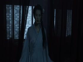 Olivia Cheng Marco Polo s01e04 (2014) HD 1080p