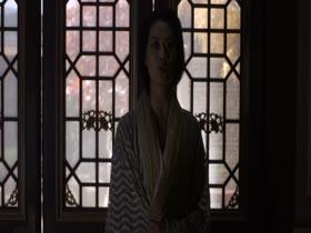 Olivia Cheng Marco Polo s01e02 (2014) HD 1080p