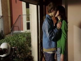 Olivia Harris The Playroom (2012) HD 1080p