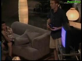 7LX S01E09 Olivia OLovely