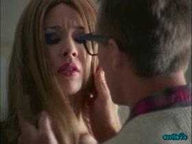 Olivia Saint Forbidden Lust