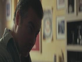 Olivia Wilde Meadowland (2015) HD 720p