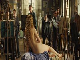 Ophelia Kolb Gainsbourg (2010) HD 1080p