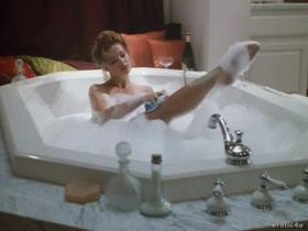 Pamela Pond Sins Of Desire (1993)