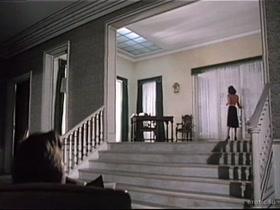 Paca Gabaldon Patricia (1980) 02
