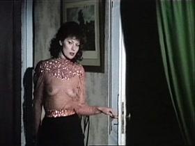 Paca Gabaldon Patricia (1980) 01