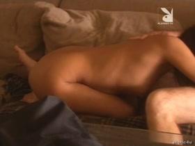 Paizley Adams Naked Secrets (2006)