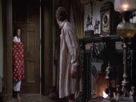 Pam Grier Drum (1976) HD 720p