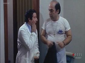 Paola Senatore L infermiera di notte (IT1979)
