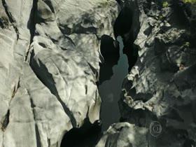 Paolla Oliveira Felizes para Sempre S01E04 720p