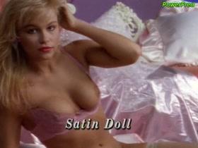 Playboy Sexy Lingerie 2 Pamela Anderson