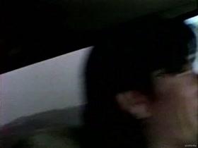 Pamela Anderson Pam Tommy Lee Harcore Uncensored (1998) 03 hc