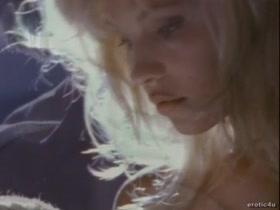 The Very Best Of Pamela Anderson 06