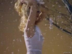 The Very Best Of Pamela Anderson 02