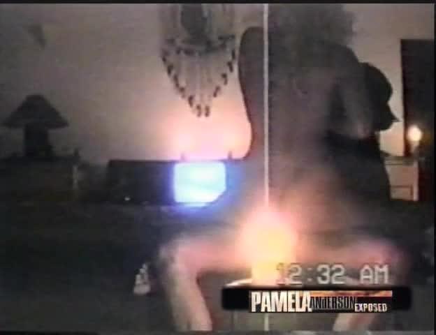 brett-michaels-sex-tape-video