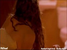 The Big Empty (2003 DVD) Rachael Leigh Cook 03
