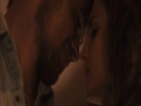Rachael Leigh Cook Red Sky (2014) HD 1080p