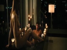 Rachel Blanchard Spread (US2009) 1080p