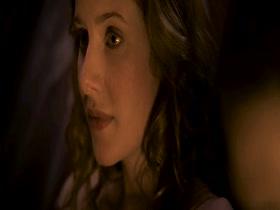 Rachel nackt Hurd-Wood 63 Rachel