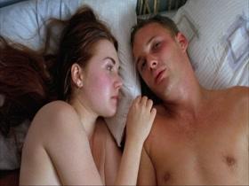Rachel Miner Bully (US2001) 1080p