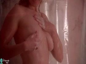 Rachel Veltri Trapped Ashes 03