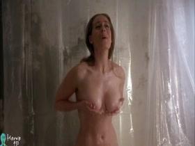 mary elizabeth wintead nude
