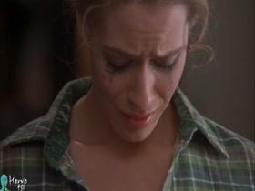 Rachel Veltri Trapped Ashes 01