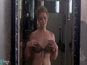 Nude rachel veltri