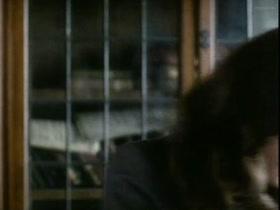 Rachel Weisz The Advocates EP6 (UK1993)