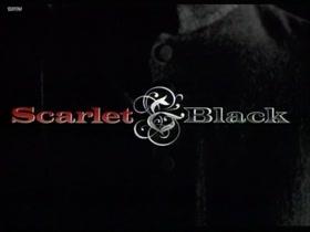 Rachel Weisz Scarlet and Black S01E03 (UK1993)