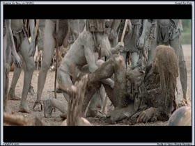 Fernanda castillo nude photos hot leaked naked pics