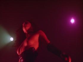 Rae Dawn Chong Fear City (1984) hd1080p