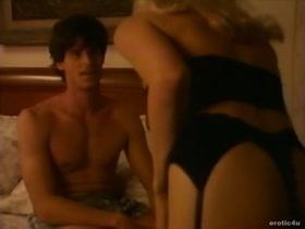 Raelyn Saalman The Affair (1995) 03