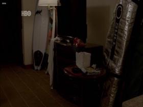 Rafaela Mandelli O Negocio S01E04 (BR2013) 1080p