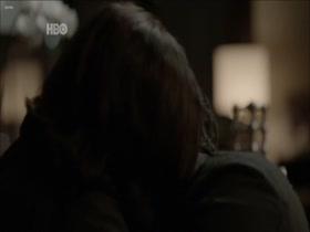 Rafaela Mandelli O Negocio S01E13 (BR2013) 1080p