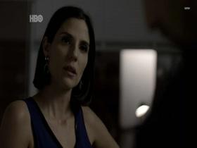 Rafaela Mandelli O Negocio S02E02 (BR2014) 720p