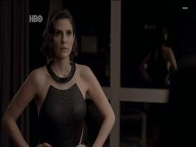 Rafaela Mandelli O Negocio S02E09 (BR2014) 720p