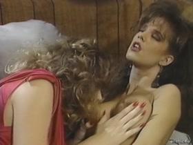 Tracy adams nackt