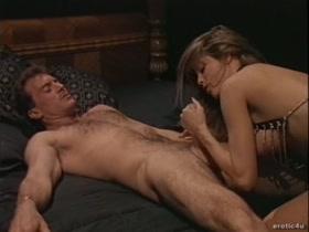Darrian nude video clip