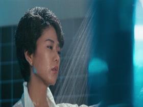 Sachiko Ito Meneko (JP1983) 1080p