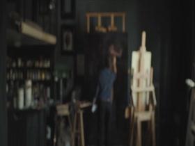 Salome Zimmerlin La Fille dHerode (2016) HD 1080p