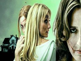 Sadie Katz 1 House of Bad